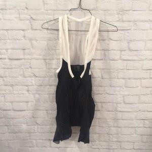 Endura FS260-Pro SL bib shorts
